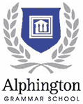 Alphington Grammar School