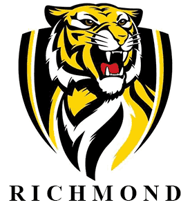 Richmond Tigers AFL Club